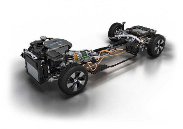 2016-bmw-i9-engine