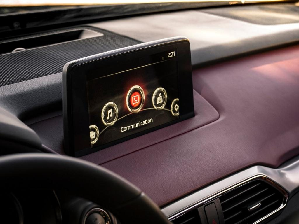 2016-mazda-cx-9-display