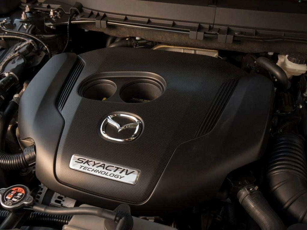 2016-mazda-cx9-engine