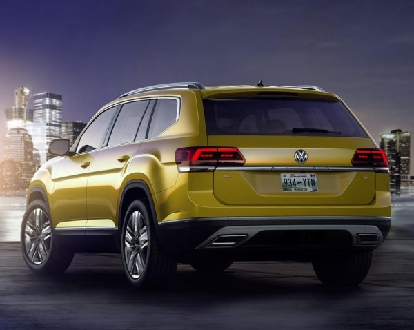 2017-volkswagen-atlas-back
