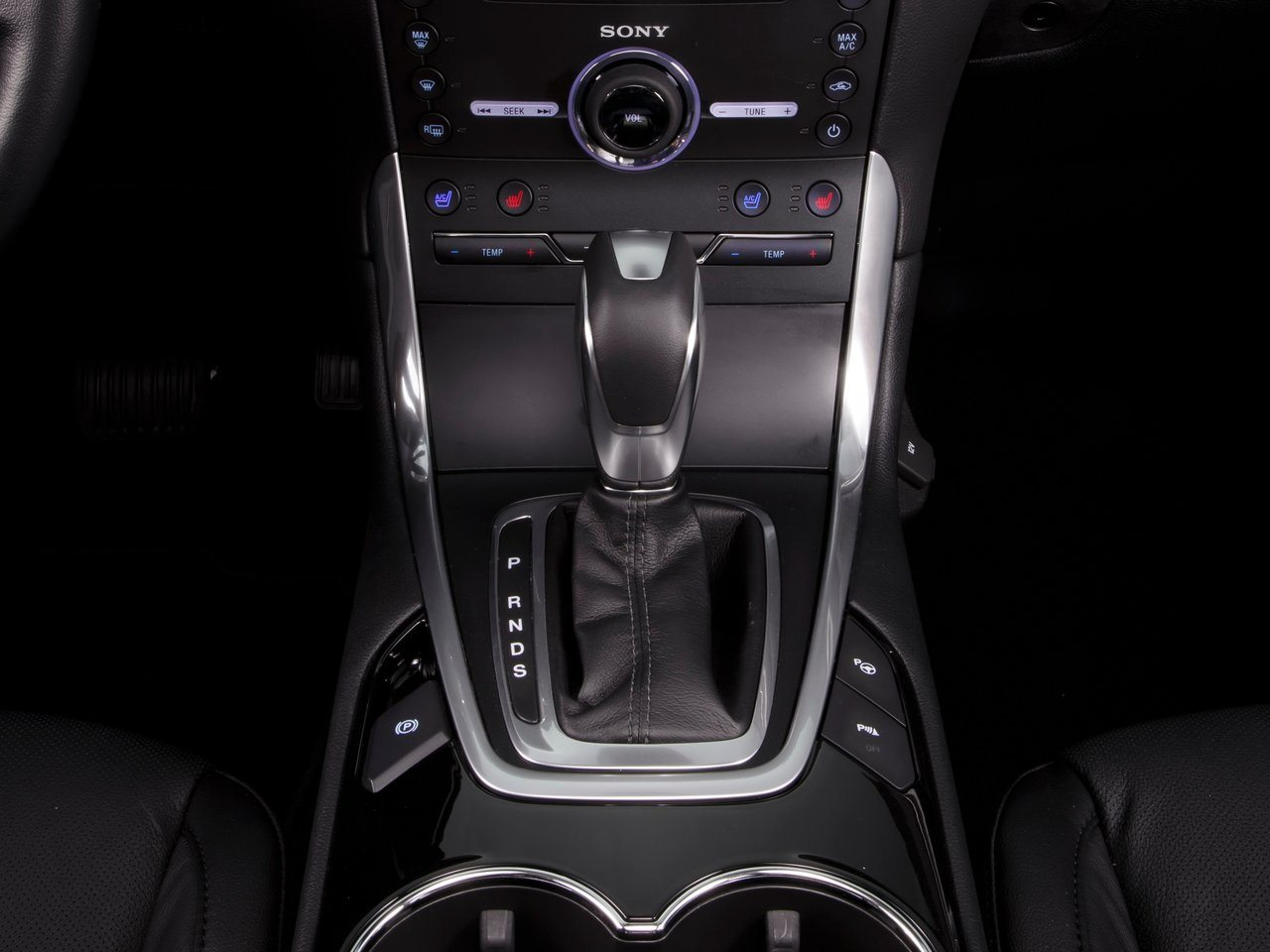 2017-ford-edge-transmission
