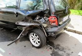 How to hire a perfect car accident lawyer for settling a perfect claim