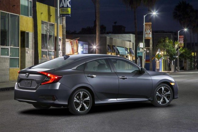 honda-civic-2017-2018