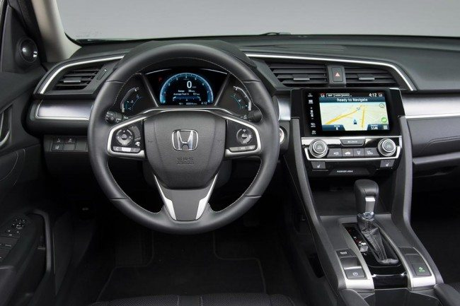 honda-civic-2017-interior