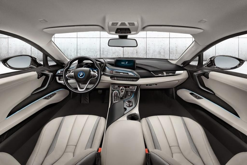 2017-bmw-i9-release-date