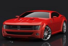 2017 Dodge Barracuda -Innovative Features and Release Date