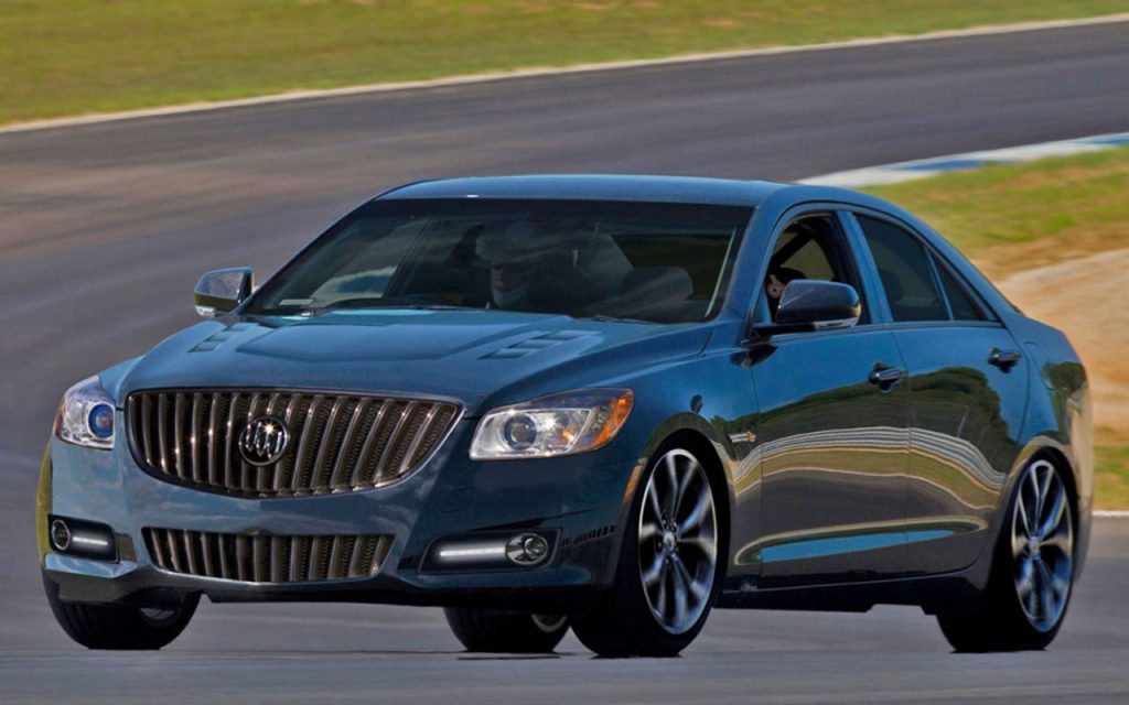 2017-Buick-Grand-National-concept