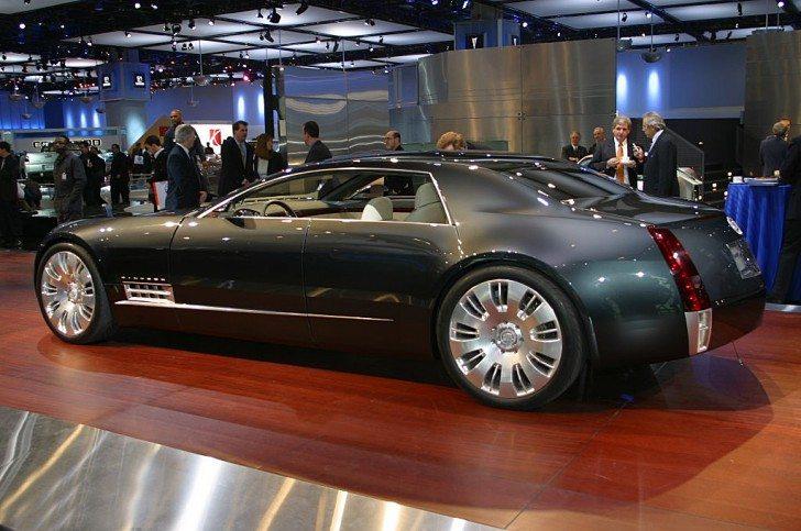 2017-Cadillac-Eldorado-Convertible
