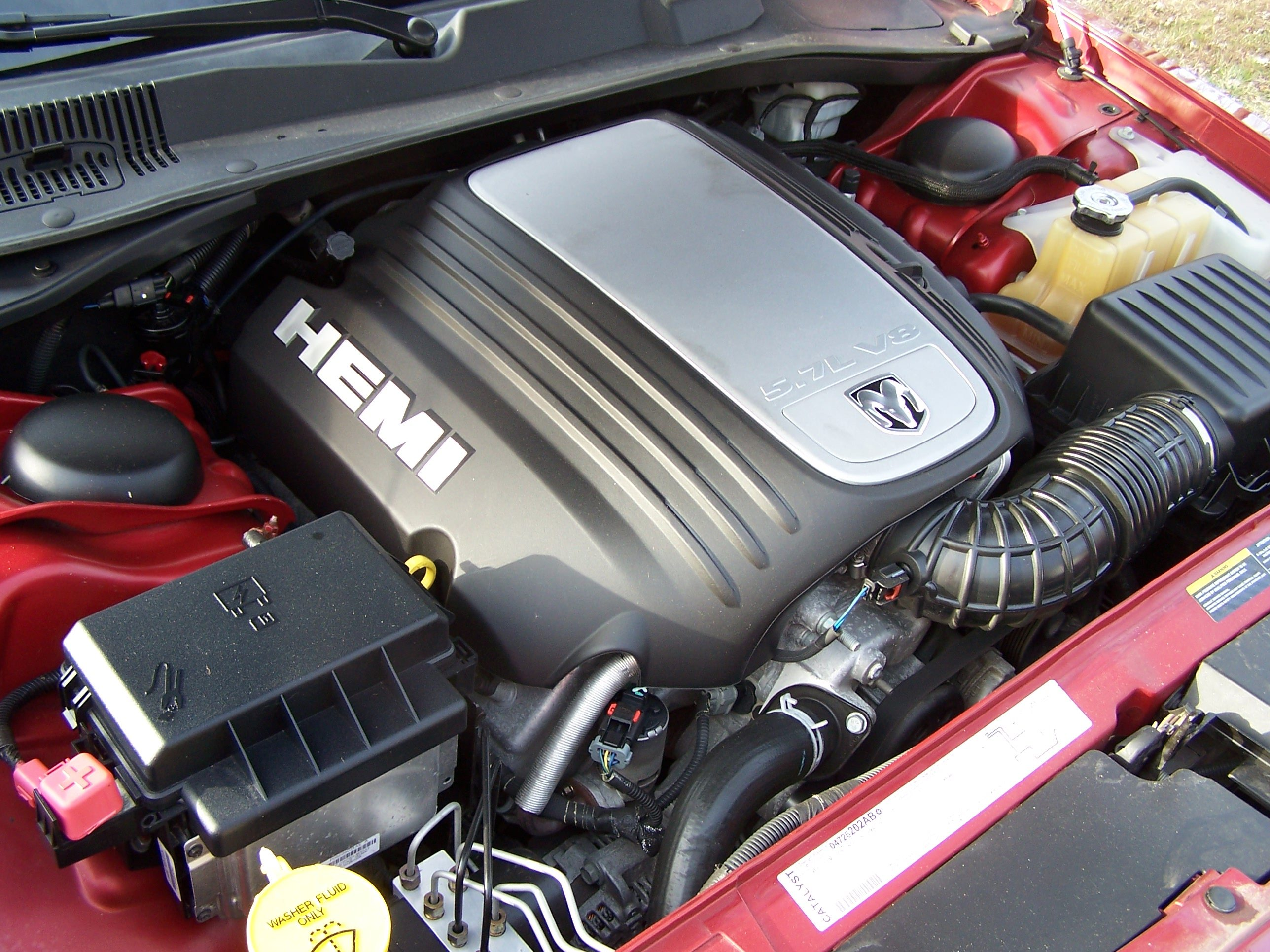 2017-dodge-magnum-engine