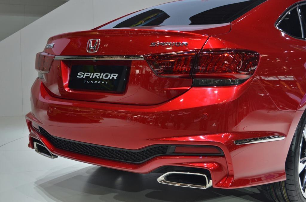 2017-honda-spirior-technologies