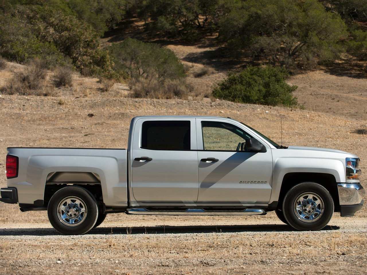 2018 chevrolet silverado 1500 diesel full review price and specs. Black Bedroom Furniture Sets. Home Design Ideas