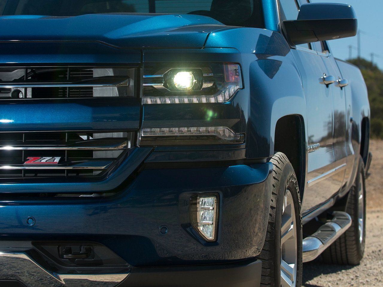 2018 chevrolet diesel. beautiful chevrolet this could include a more powerful engine featuring the much talked about  duramex 66 liter diesel v8 features and best of turbocharge technology will  throughout 2018 chevrolet