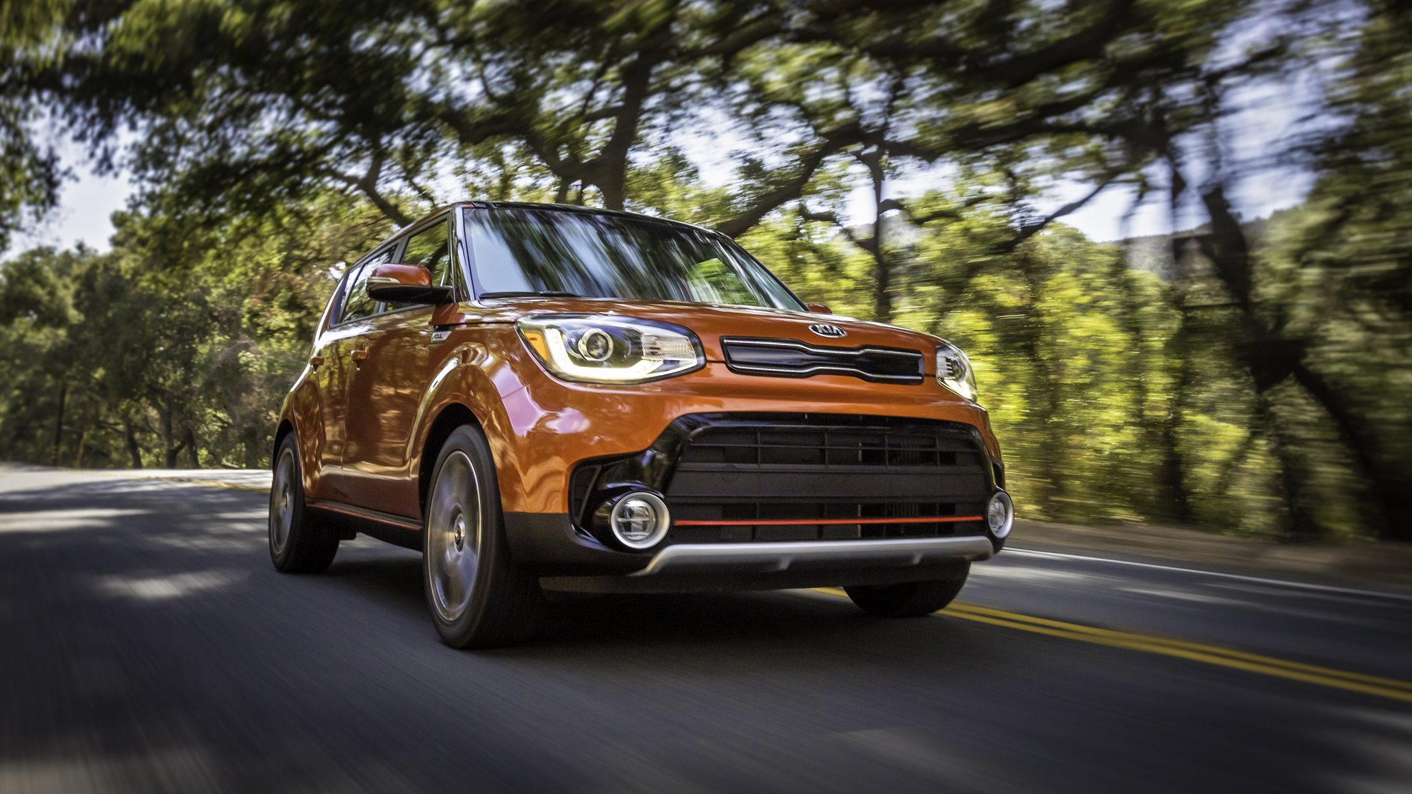 specs kia outdoor car soul indoor awesome best compact price