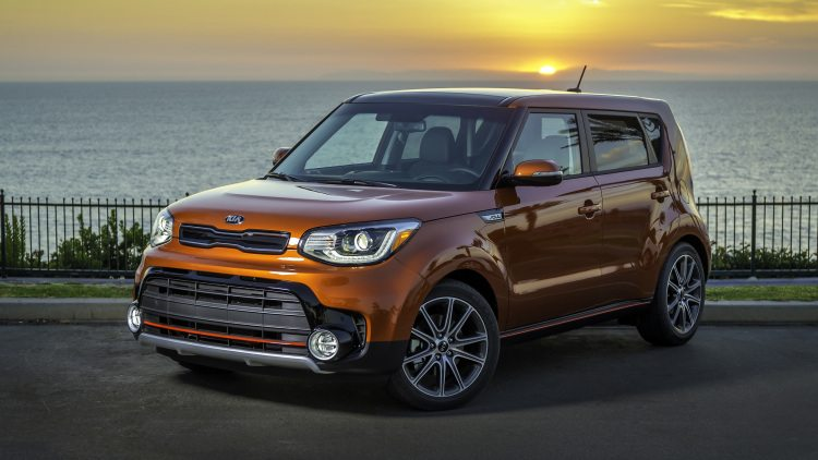 2017-kia-soul-turbo