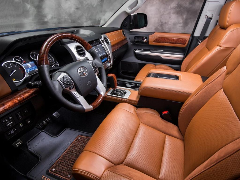 2017-toyota-tundra-diesel-interior