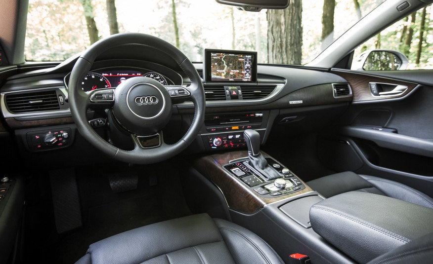 2018 audi 16. delighful audi 2018audia6interior in 2018 audi 16 c