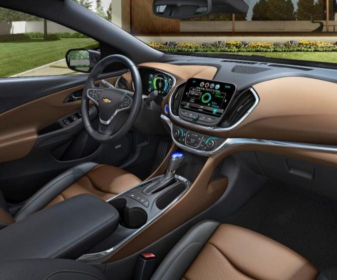 2018-Chevy-Chevelle-interior