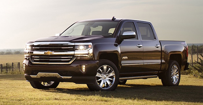 2018-Chevy-Silverado-1500-Price