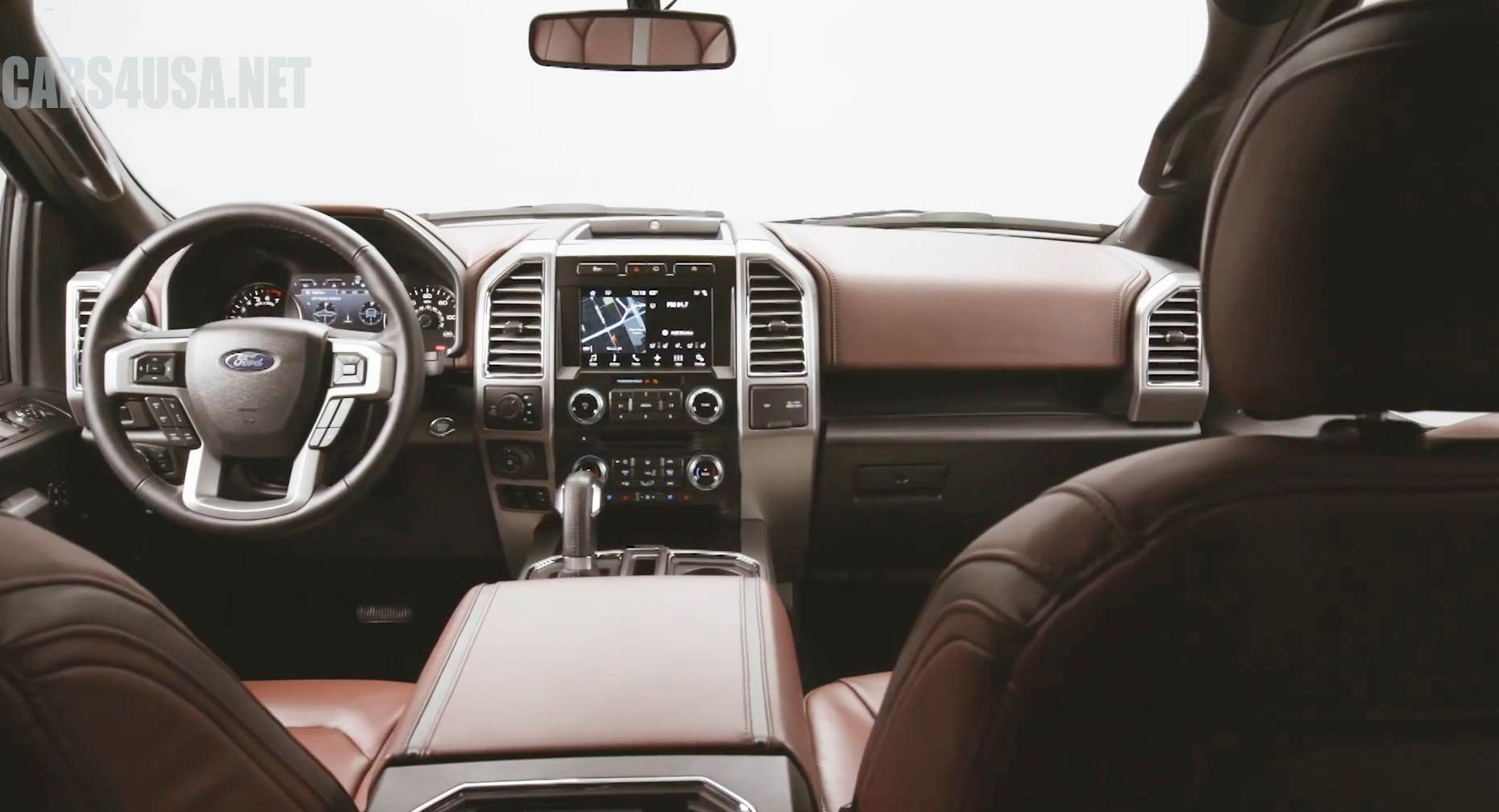 2018 ford king ranch colors.  ford tech wise the f150 will have all latest features like 4g lte wifi hotspot  connecting up to 10 wireless devices a bang u0026 olufsen audio system  inside 2018 ford king ranch colors
