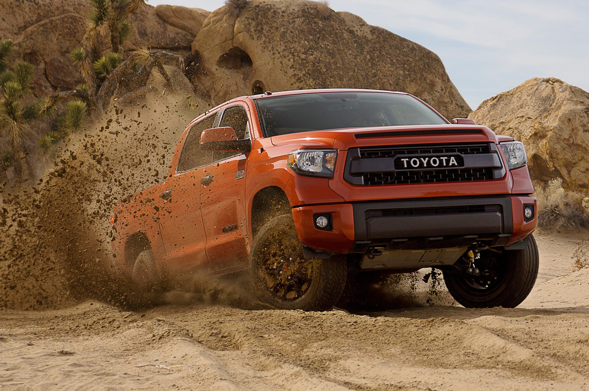 2018 Toyota Tundra Redesign Engines Release Date Price