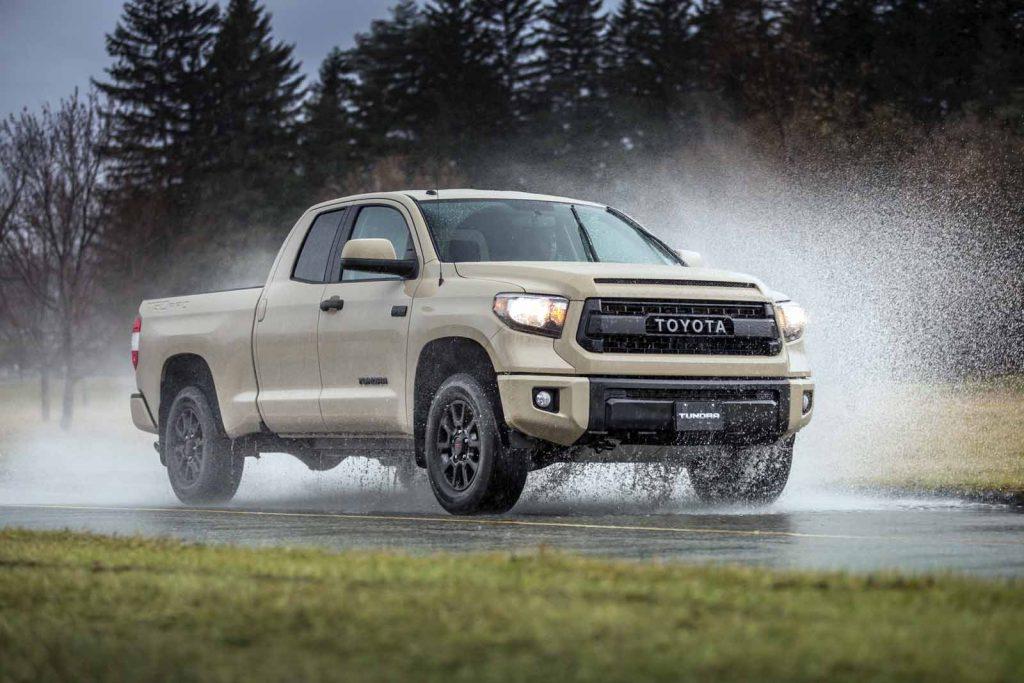 2018-tundra-truck