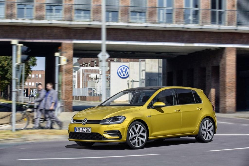 2018-volkswagen-golf-8