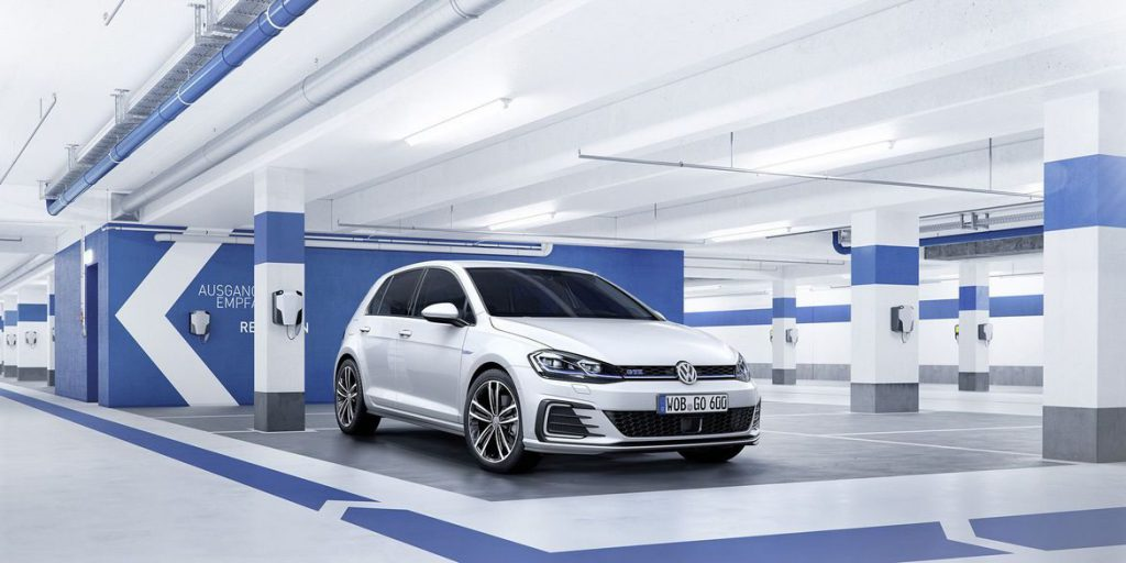 2018-volkswagen-golf-changes
