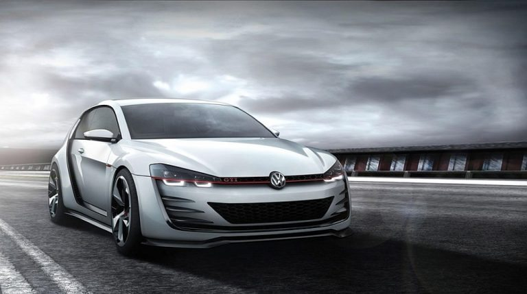 2018 Volkswagen Golf – Radical Changes, Release Date, Price