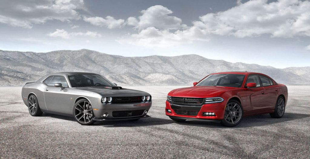 2019-Dodge-Charger-and-Hellcat