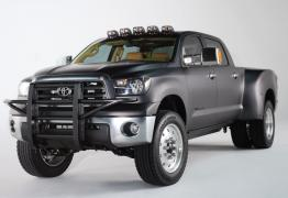 2019 Toyota Tundra Diesel – Review, Engine, Release Date and Specs