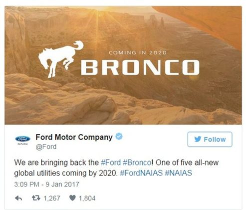 2020-Ford-bronco-facebook