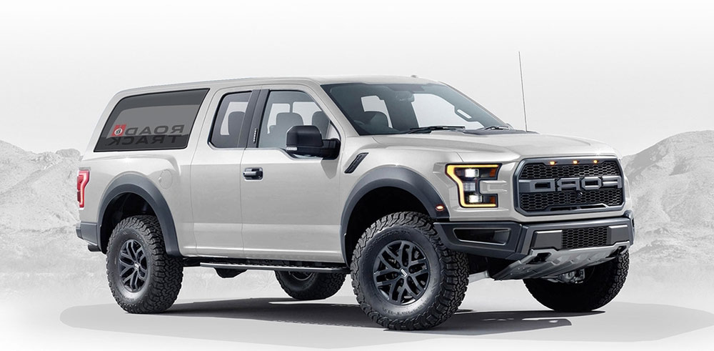 2020-ford-bronco-concept