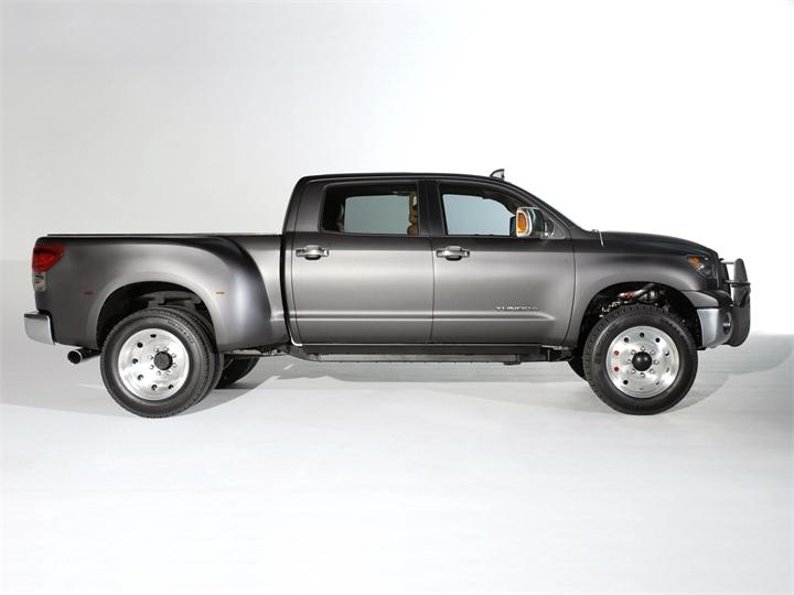 toyota-tundra-diesel-truck